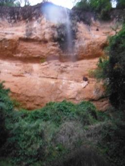 01 - Cachoeira do Marangão