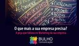 http://www.bulho.com