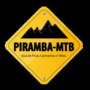 Piramba MTB